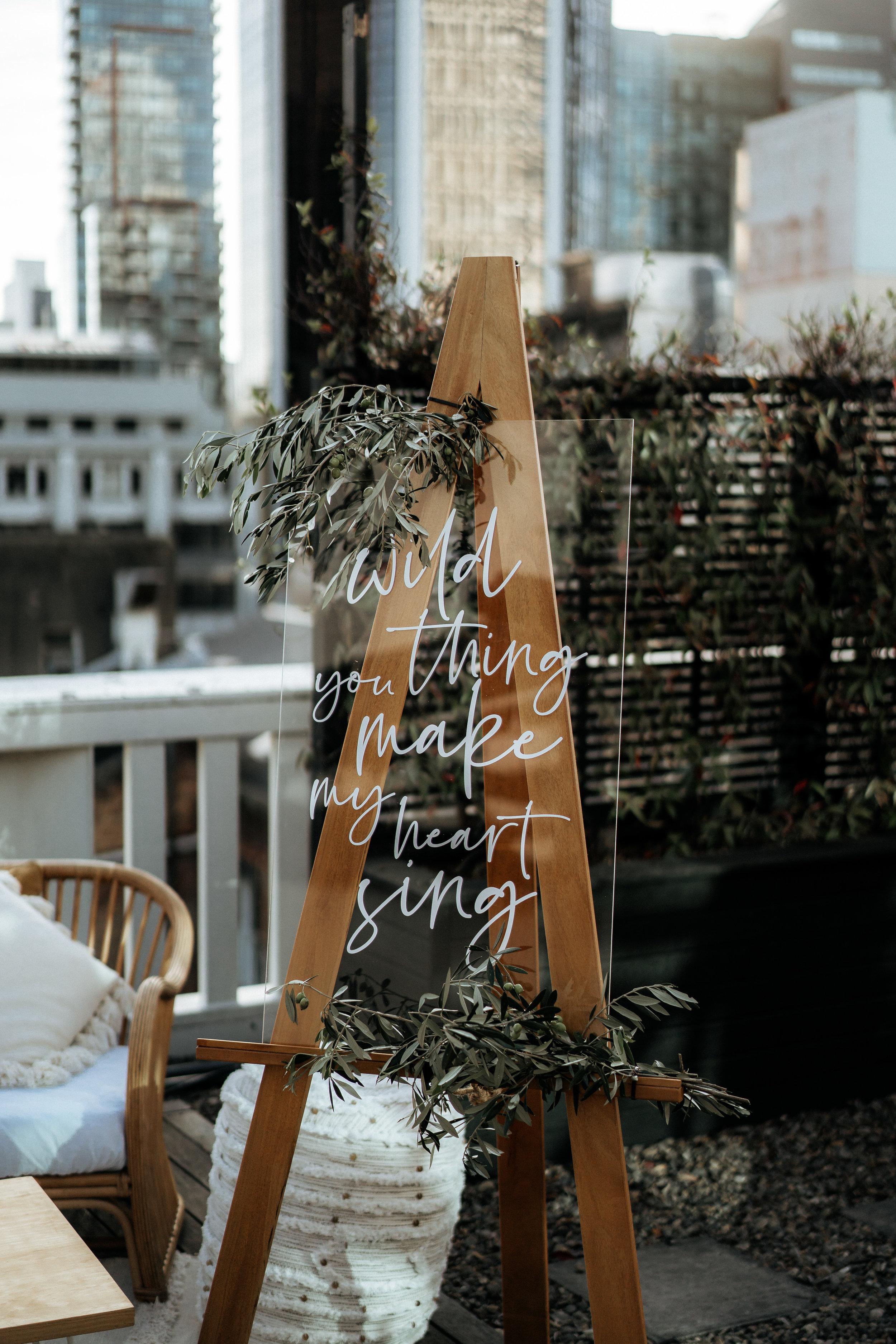 zandaphotography_Boheme_events_wedding_Auckland-72.jpg