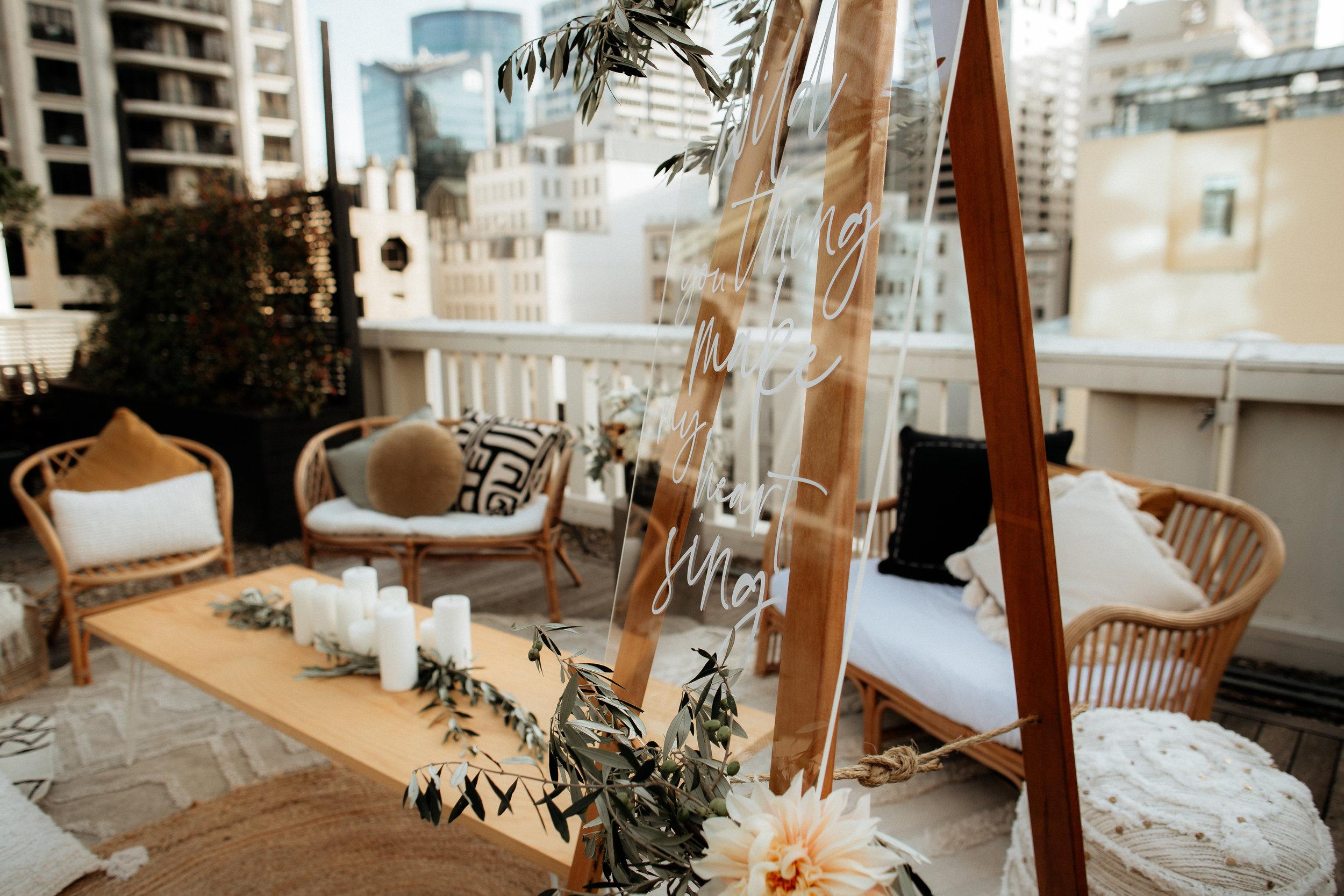 zandaphotography_Boheme_events_wedding_Auckland-110.jpg