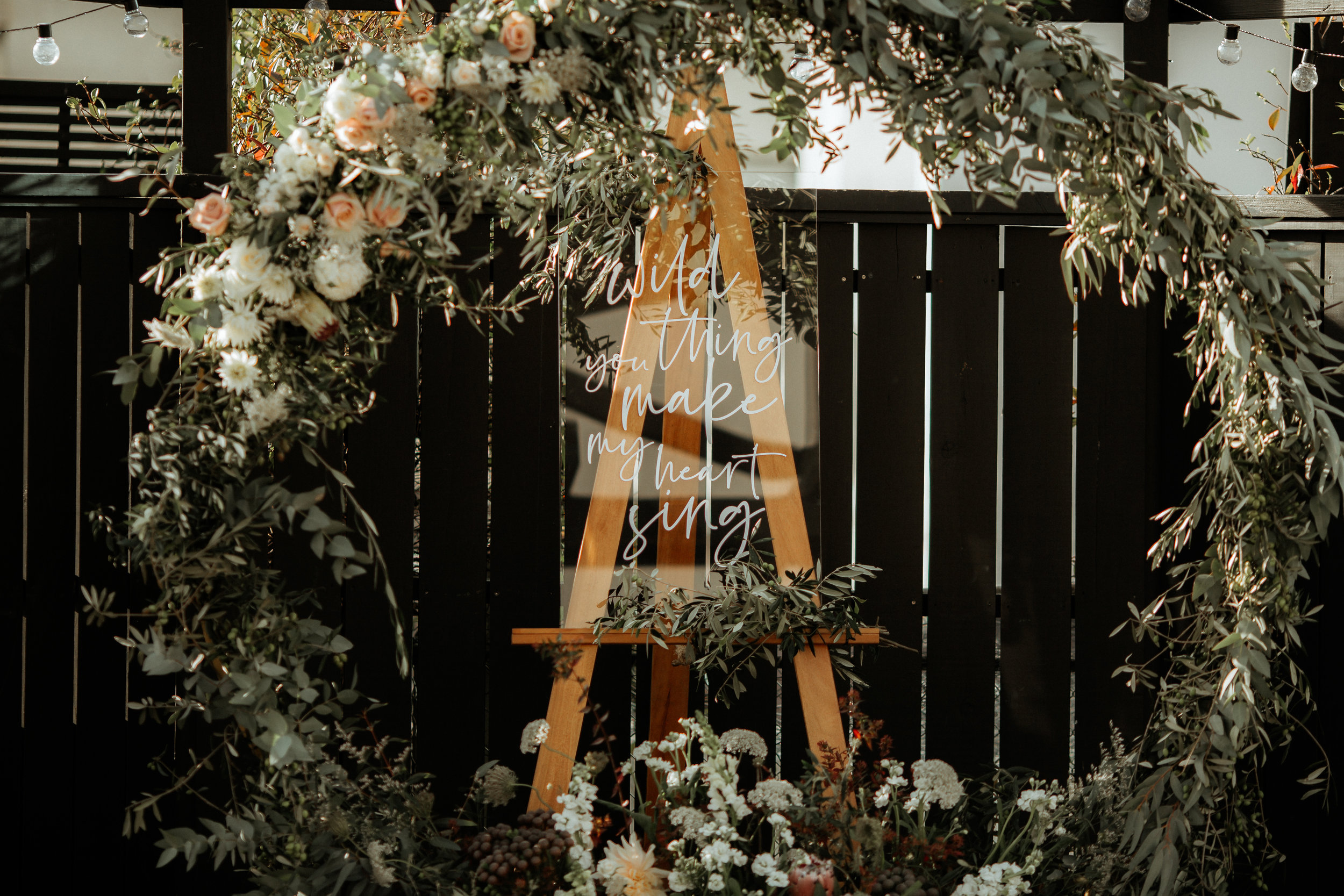 zandaphotography_Boheme_events_wedding_Auckland-139.jpg