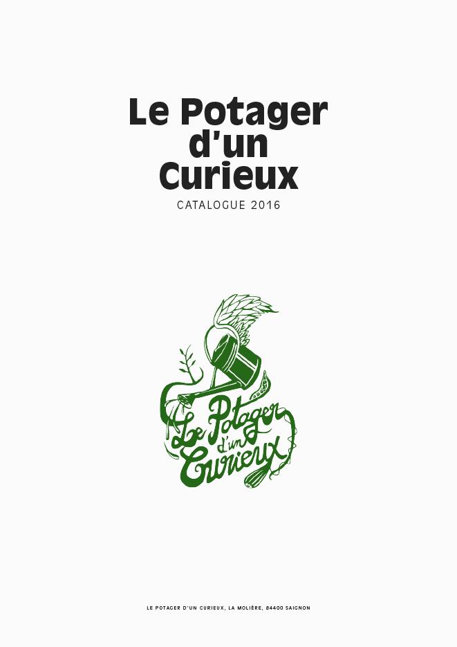 CATALOGUE_2016-PotagerDunCurieux-1.jpg