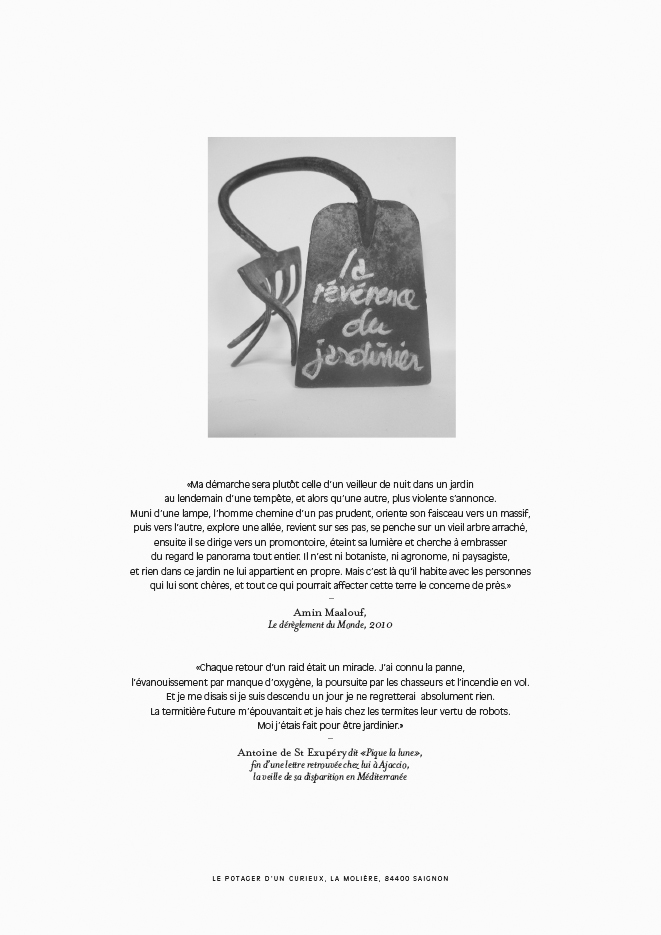 CATALOGUE_2016-PotagerDunCurieux-27.jpg