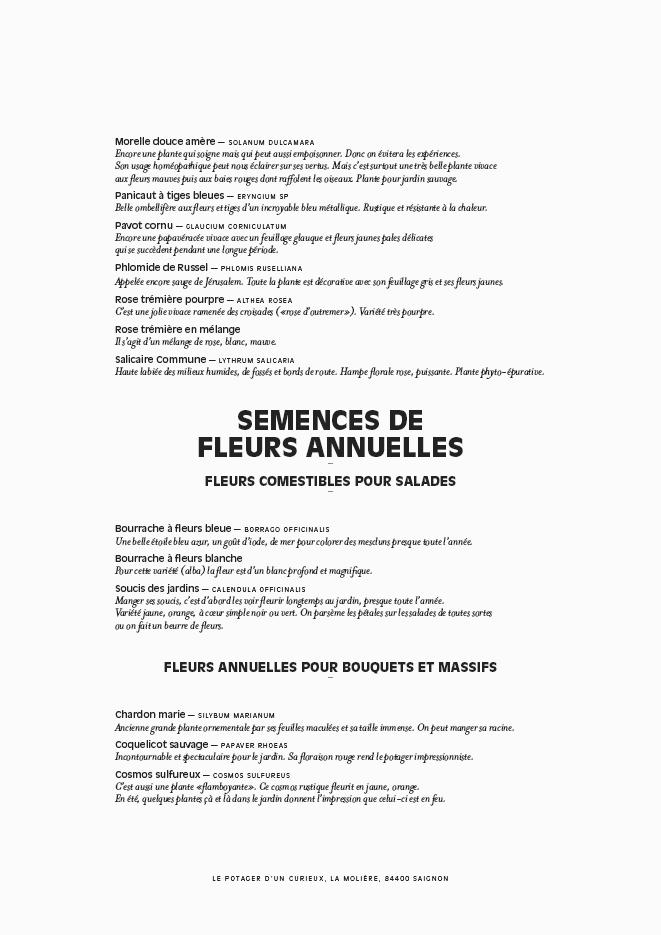 CATALOGUE_2016-PotagerDunCurieux-23.jpg