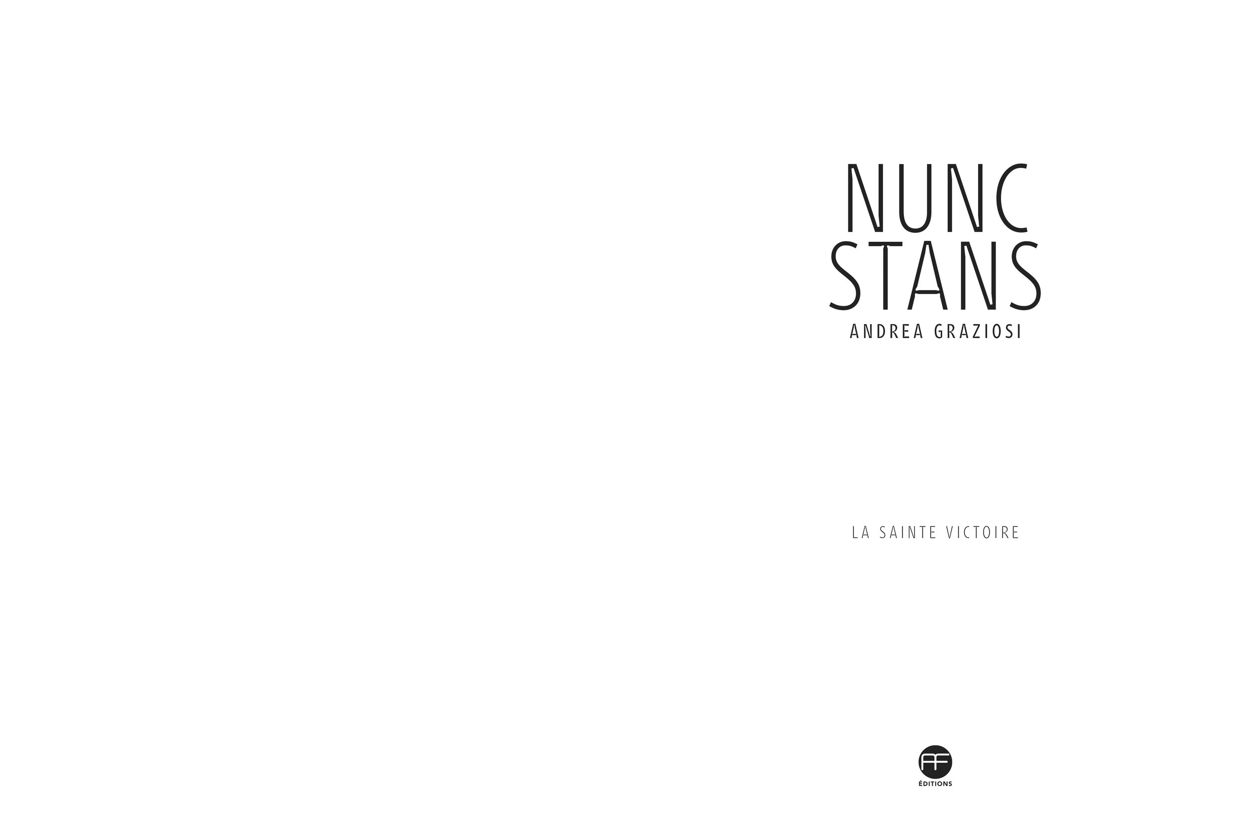 NuncStans_1_InsidePages-3.jpg