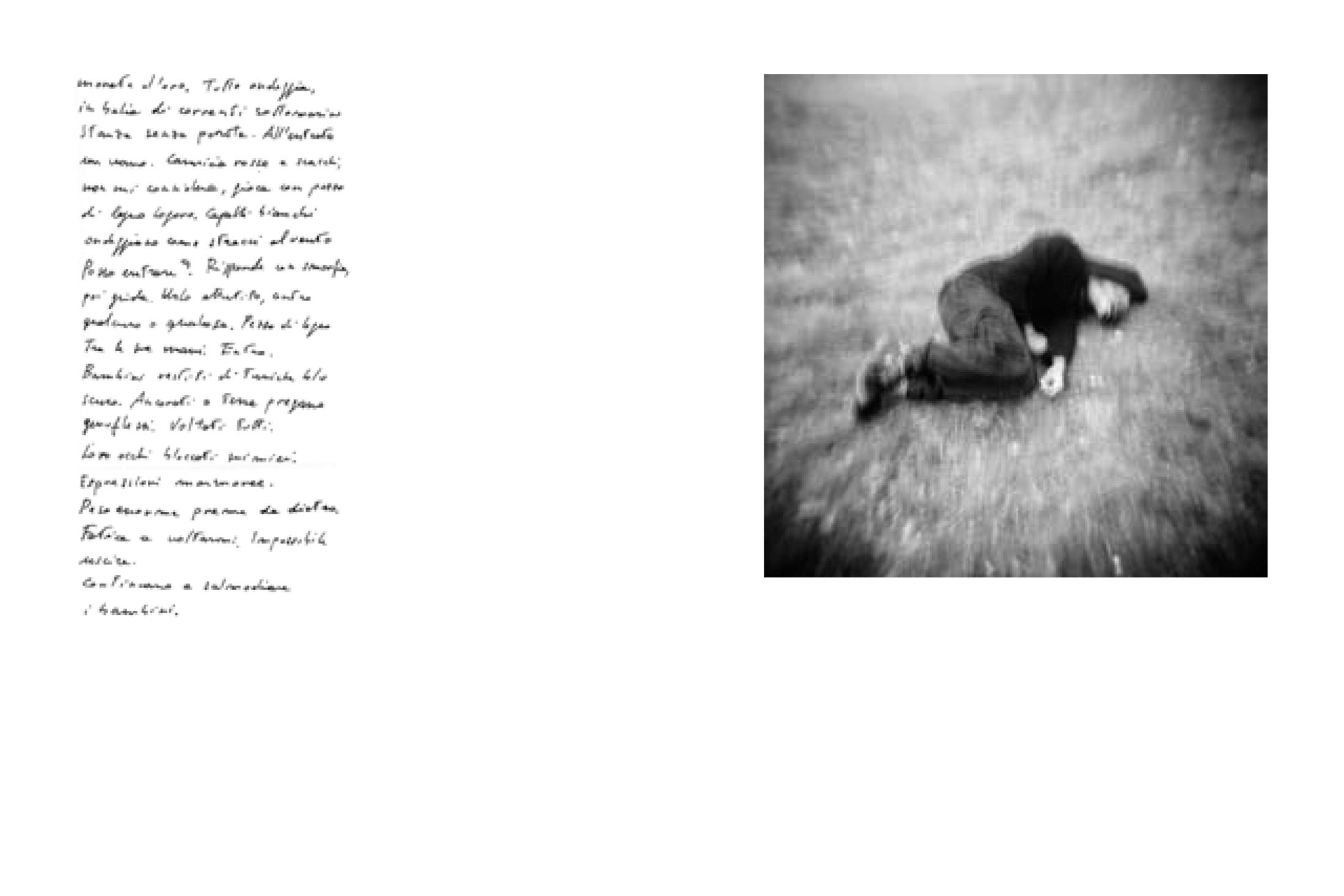 NuncStans_2_Booklet_Inside_12P-5.jpg