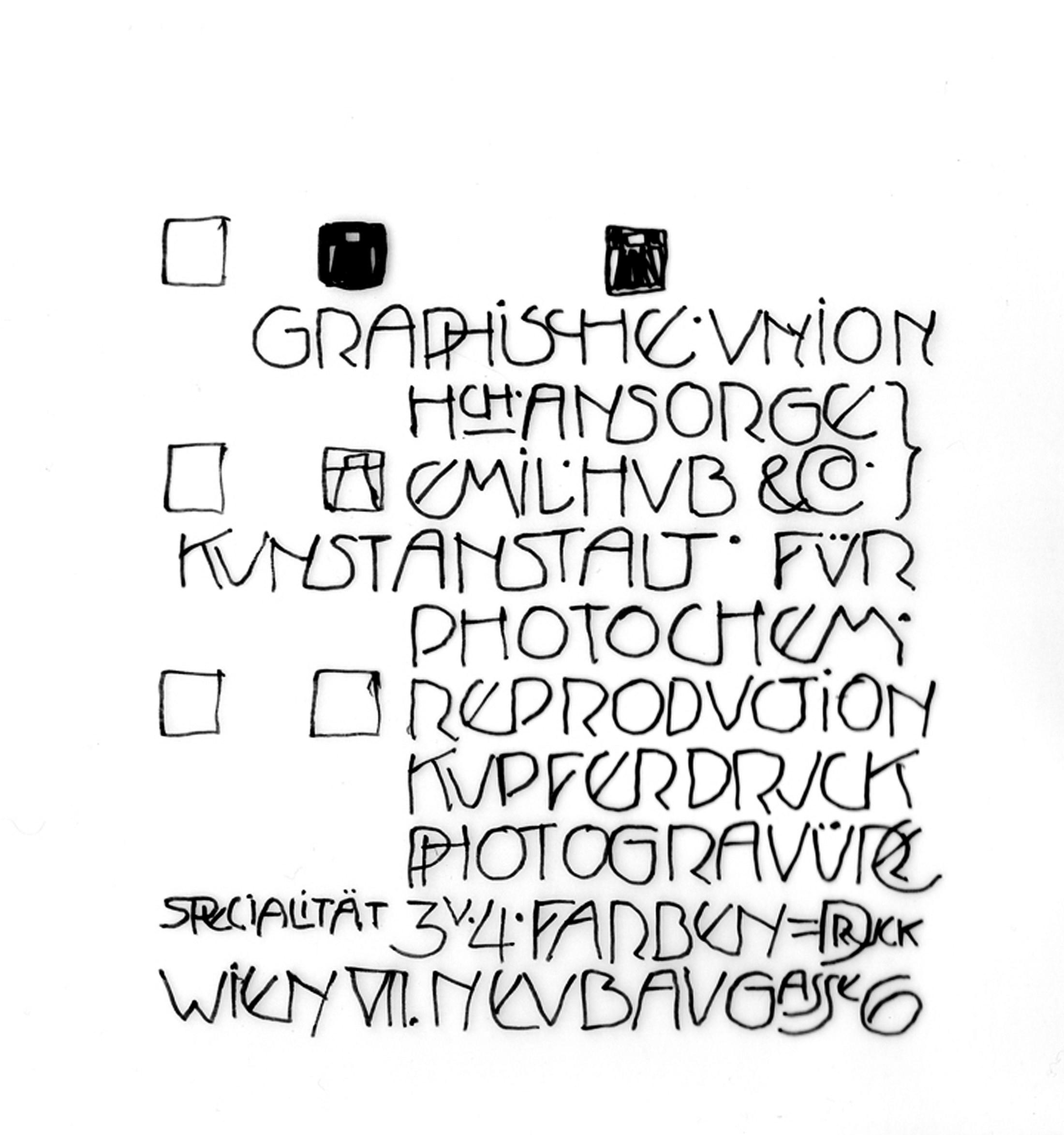 VS-SCAN049.jpg