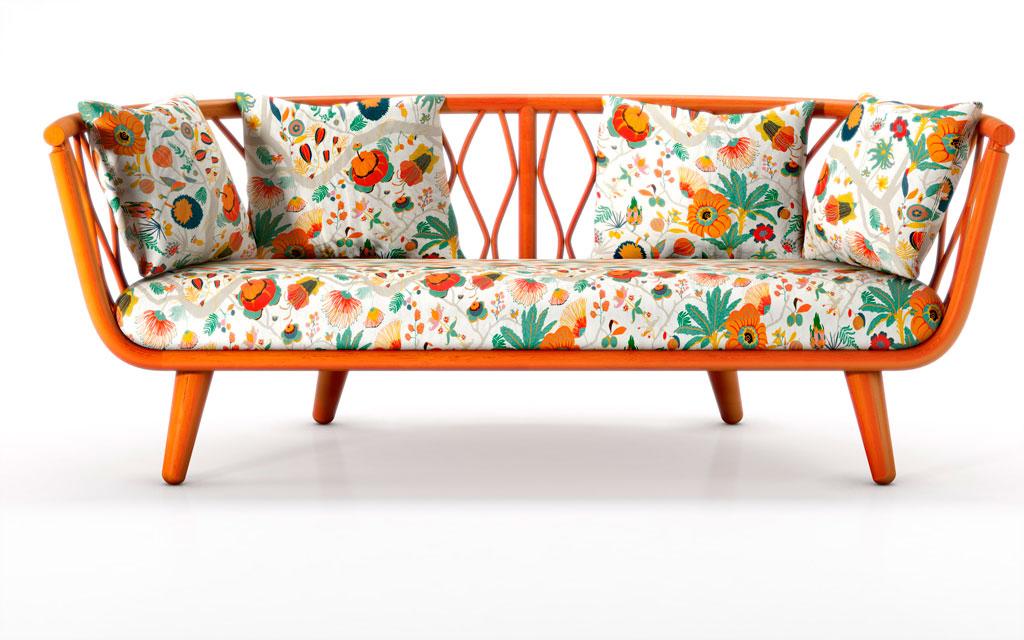 36-taffeta-sofa-orange-by-alvin-tjitrowirjo-for-moooi.jpg