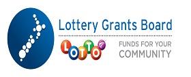 LotteryGrants.jpg