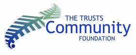 TheTrustsCommunityFoundation.jpg