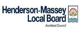 HendersonMasseyLocalBoard.jpg