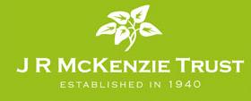 JR-McKenzie-1.png