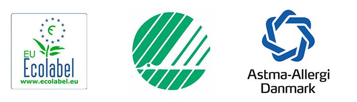 eco-labels.png