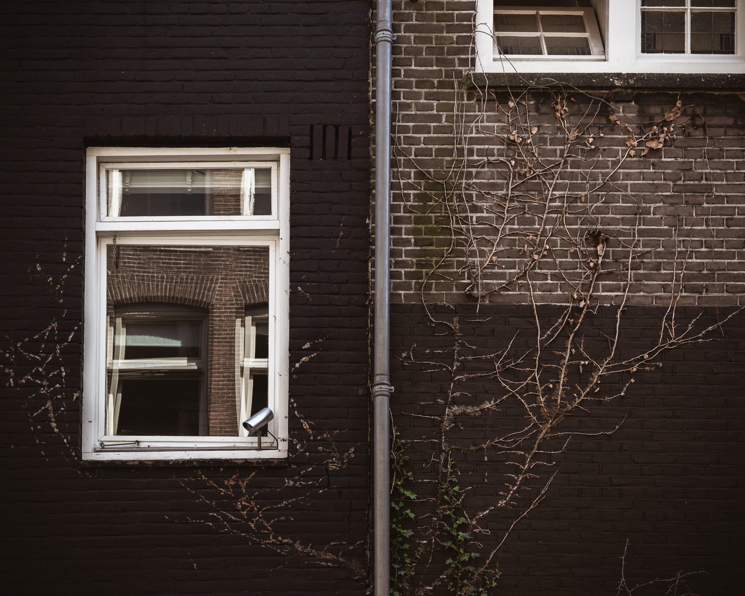 Vedligeholdelseskonto i Aarhus og omegn