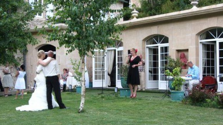 768x432_Lucette_Snellenburg_ceremonie_huwelijk.8007.jpg