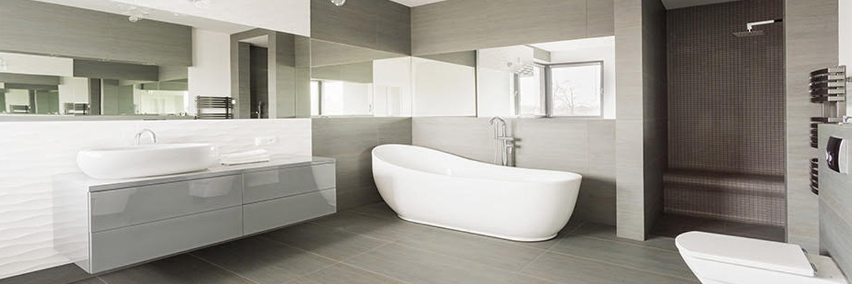 Bathroom_design_installation_boiler_heater_heating_bracknell_berkshire_reading_bath_sink.jpg