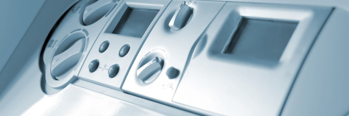 professionalheatingservices_heating_ googlereview_positive_plumber_heating_bracknell_berkshire_surrey_hampshire_combiboiler.jpg