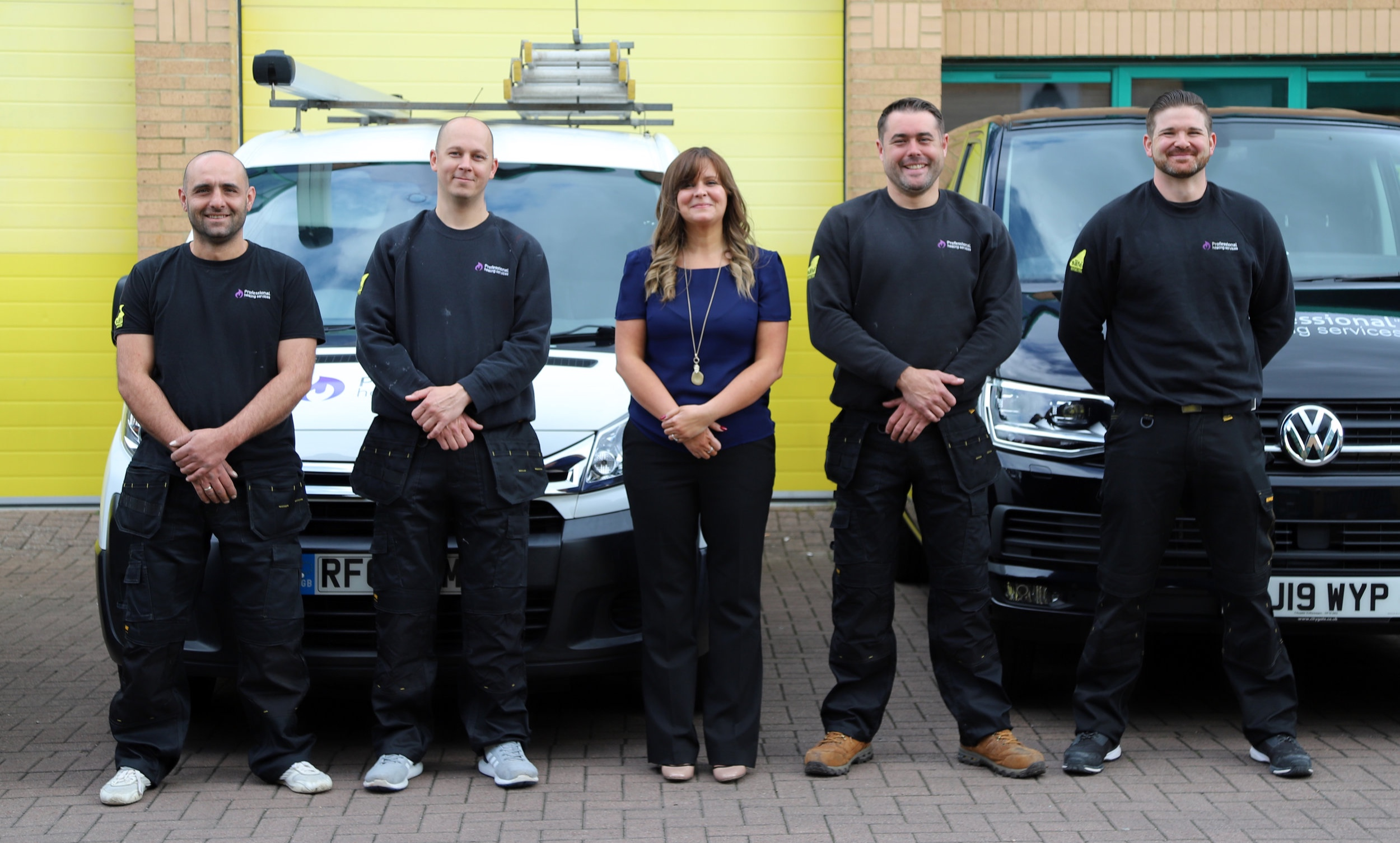 Bracknell Heating and plumbing repair company team bracknell_ascot_Atag_photo.jpg