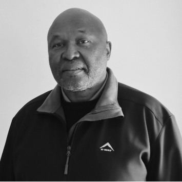 Murphy Morobe - Chairman and National Director