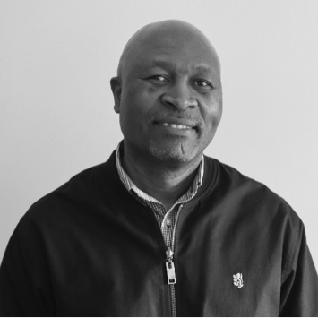 Nhlanhla (Tom) Sokhela - Advisor | SMT and District