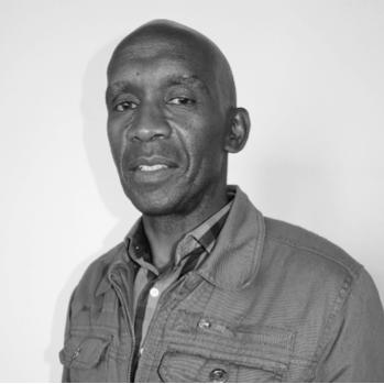 Nkoana (Chippa) Maloka - Regional Manager | Free State