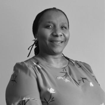 Hlengiwe Mtetwa - Regional Manager | uMkhanyakude and uMzinyathi