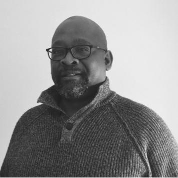 Desmond Lesejane - Regional Manager | iLembe and uMgungundlovu
