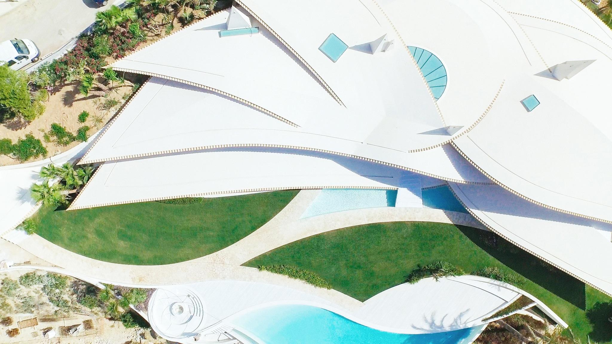 Biniorella+Aerial-17.jpg