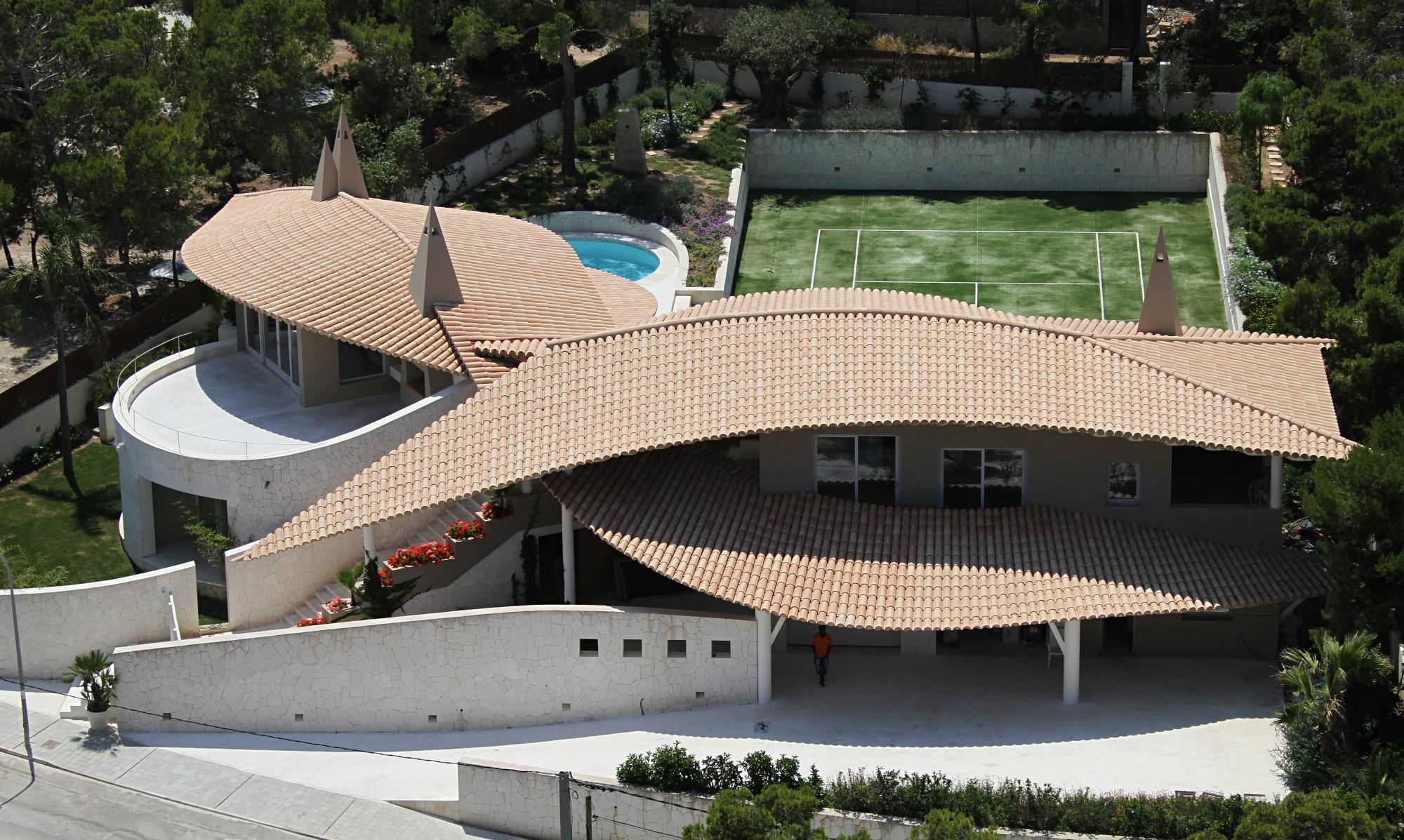 ARUB Aerials - Rubio 02.jpg