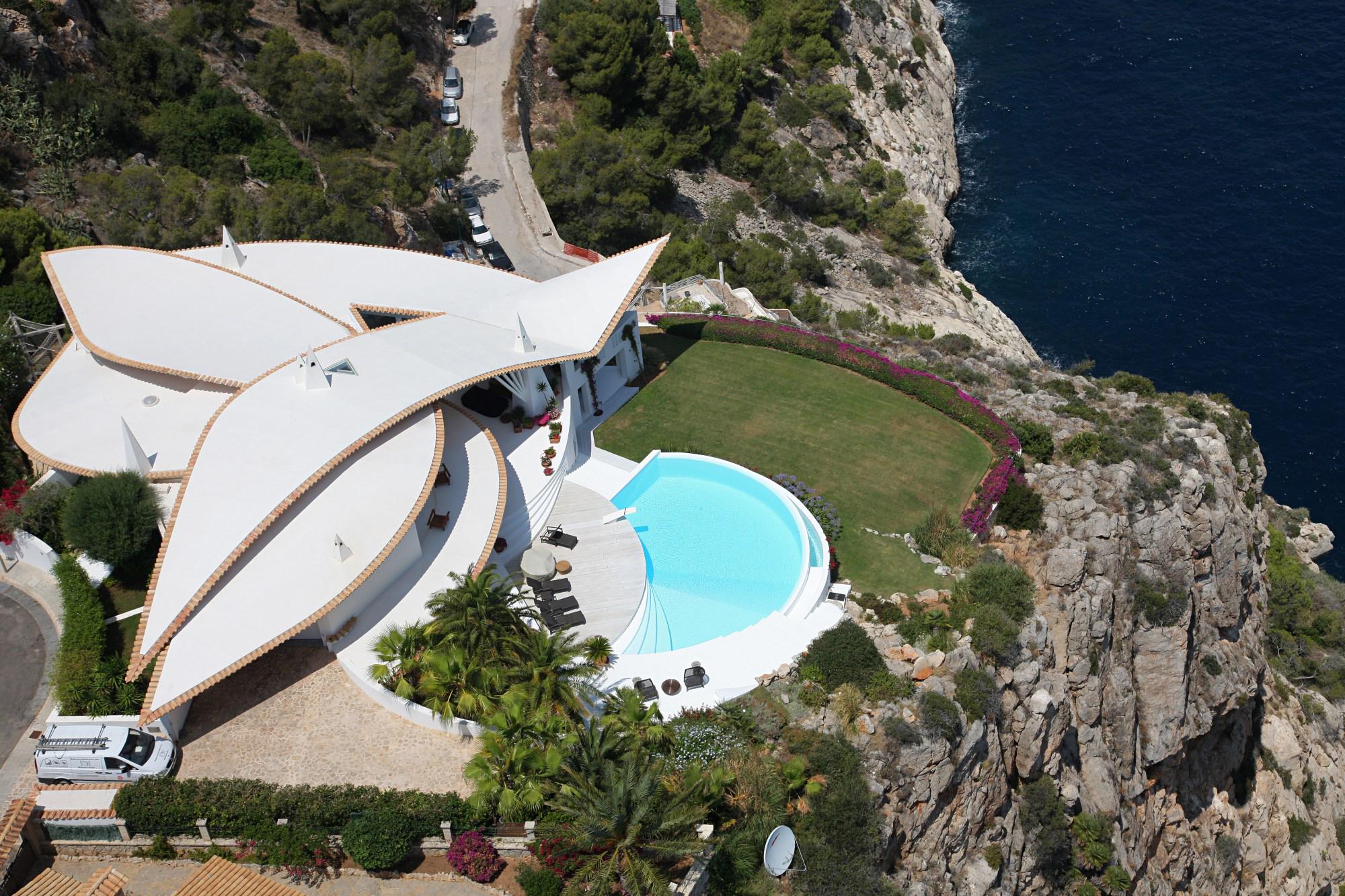 ARUB Aerials - La Mola A 01c copy.jpg