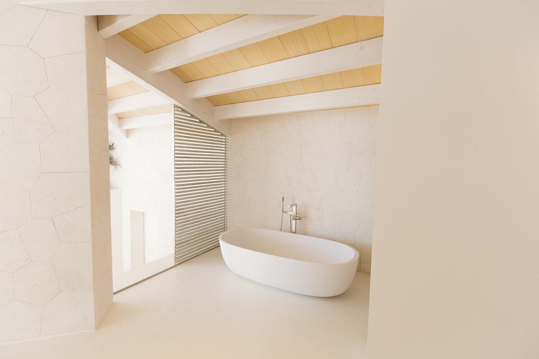 ses gavines_interiors-7.jpg