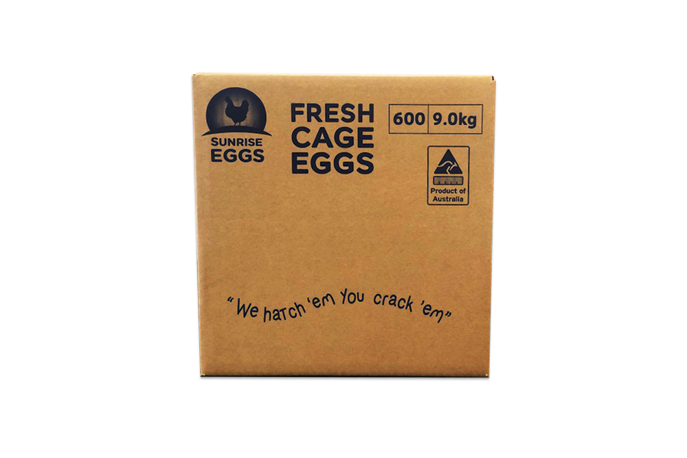 cage-eggs-50.png