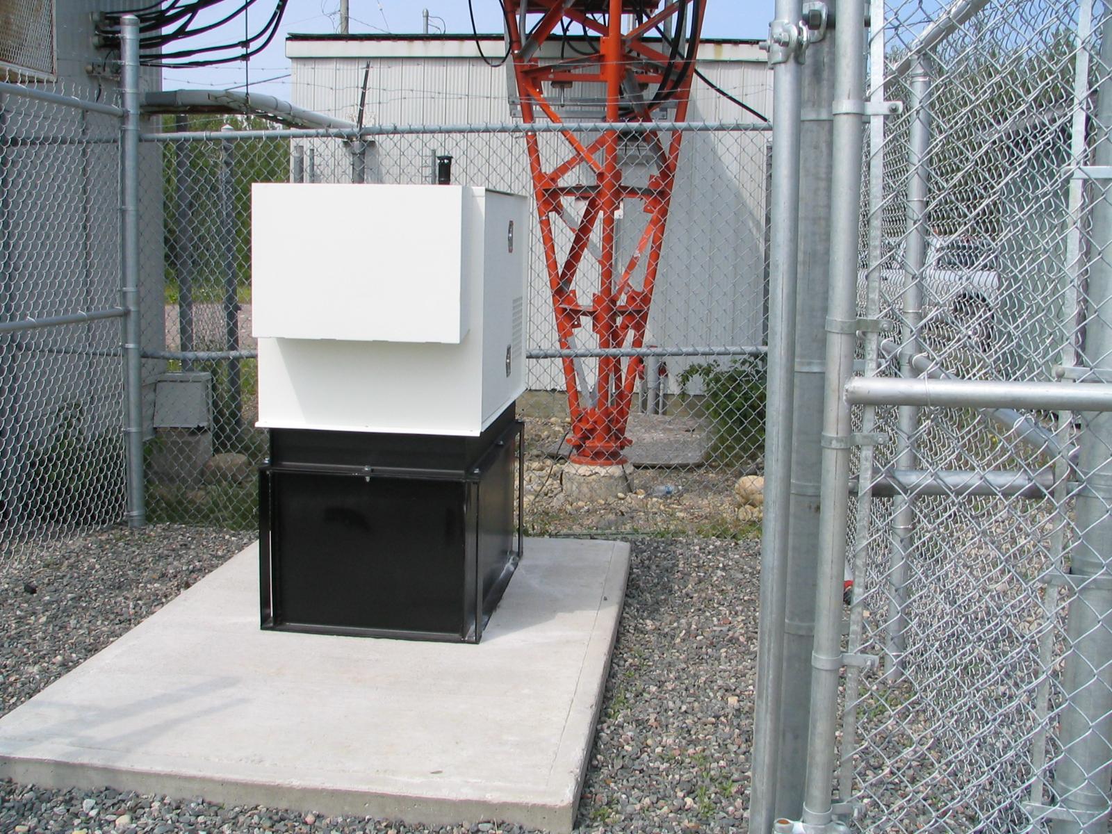 Gull Bay Mattice Generator 029.jpg