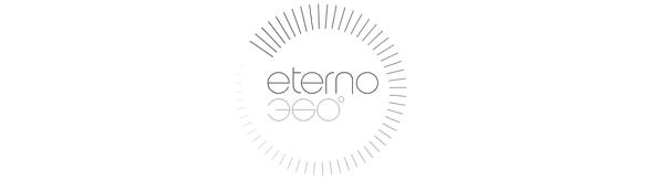 eterno 360 logo