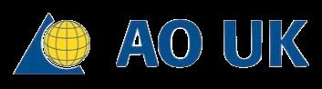 AO (UK)  Trauma Research Award