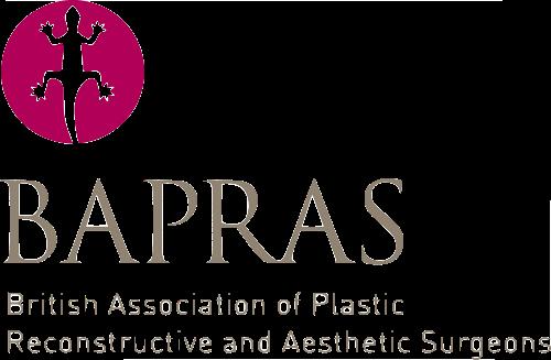 Barron Prize & Kay-Kilner Prize for Evidence-Based Plastic Surgery