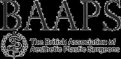 BAAPS-logo.png