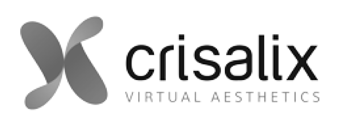 logo_crisalix2-njjm8pekkltaszmhfuva1xogyz63lg9bgj79gm3ru4.png