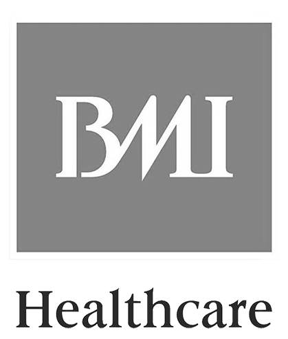 BMI-Healthcare-logo.png