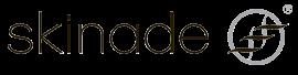 skinade-logo.png