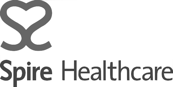 Spire-Healthcare-logo.png