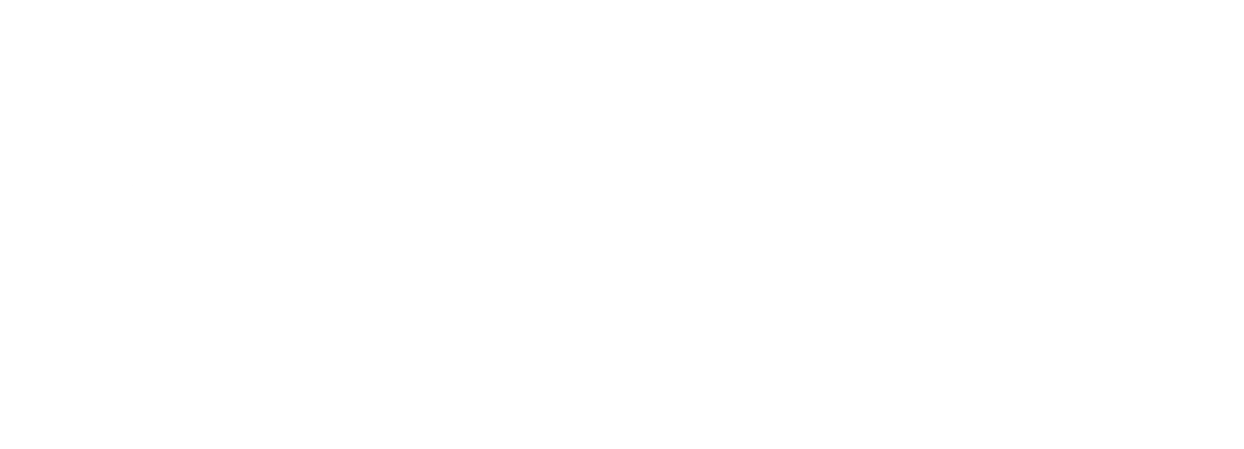 Wrinkle Free Botox Deals uk..png