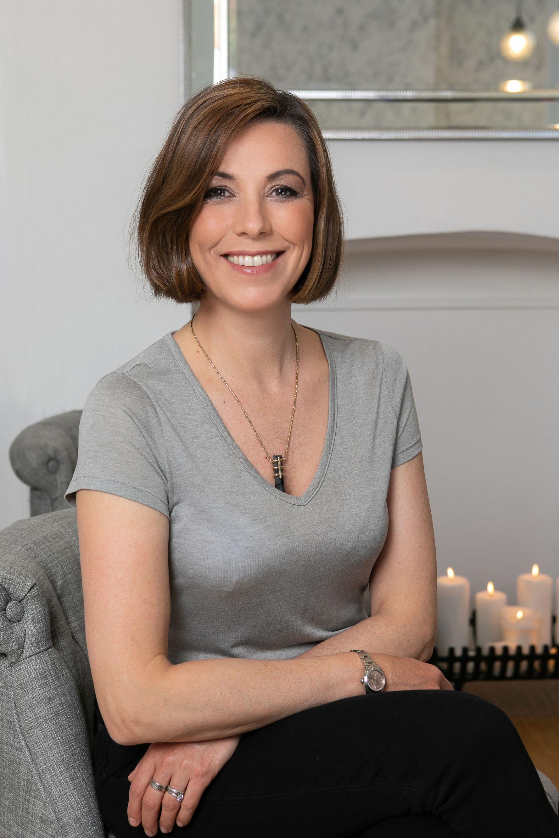 Josie Wareing Registered Nutritionist UK ETERNO 360.jpg