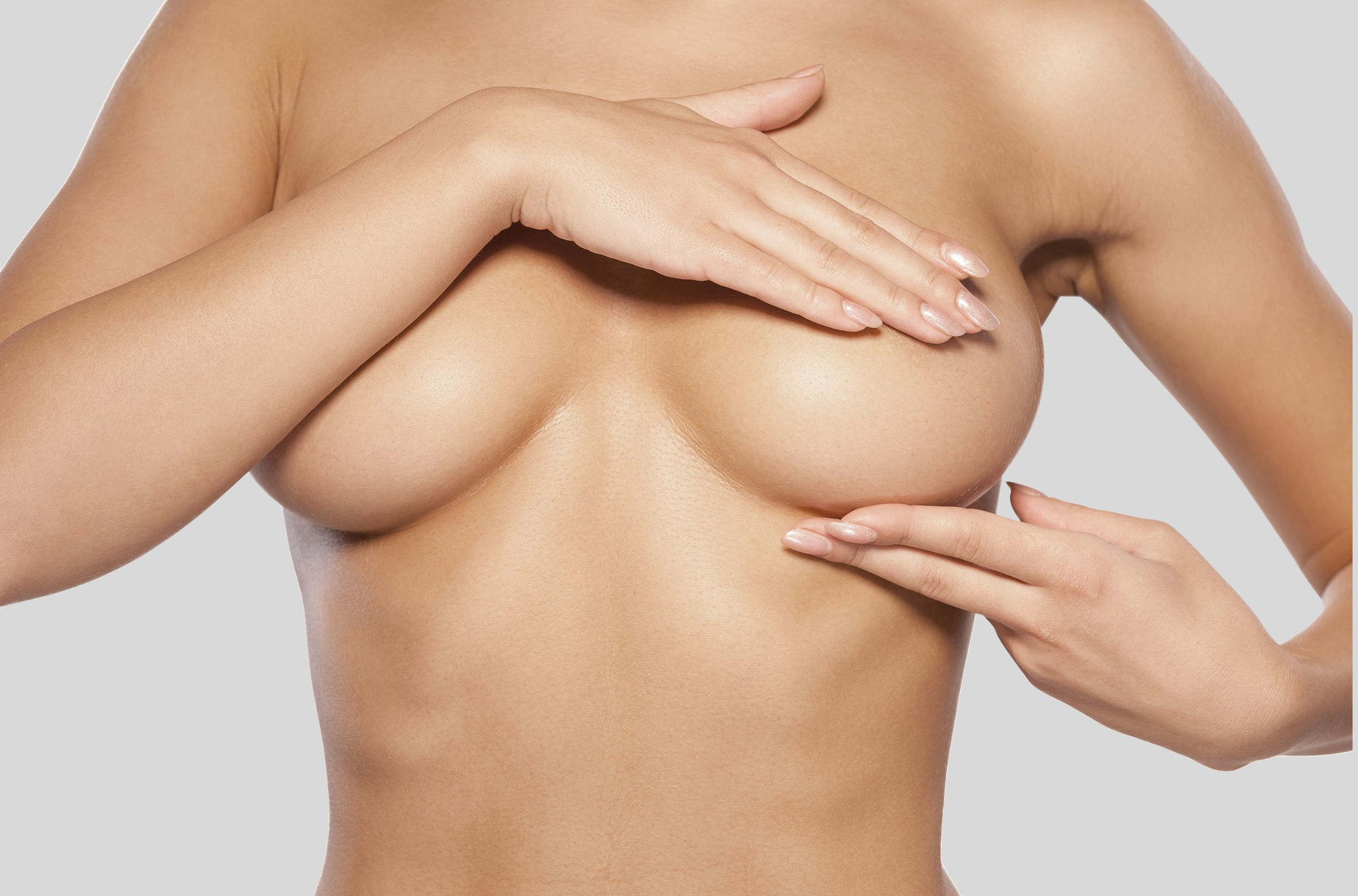 key treatment areas - Nipple Correction surgery targets nipple inversion, enlarged nipples and widened areolae, and is suitable for both men and women.