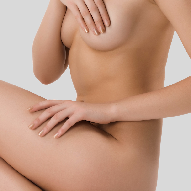 FAT transfer (GRAFTING) - Using modified liposuction techniques, this advanced procedure is great for facial rejuvenation and breast enhancement.