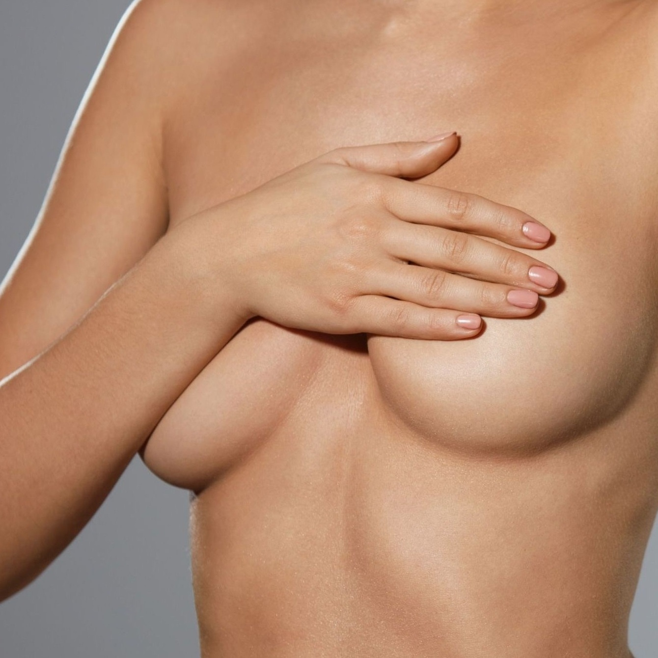 vegan boob job - This procedure involves taking fat from one part of the body and grafting it into the breasts for natural, implant-free breast enhancement.