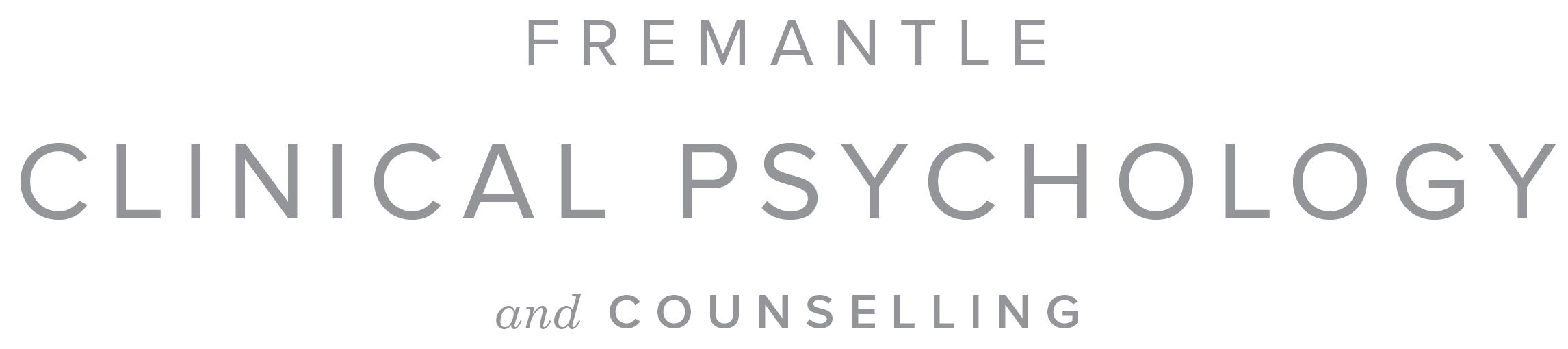 FCPC Final Logo.png