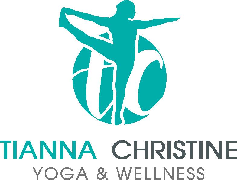 Tianna Christine logo.png