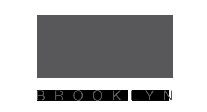 Shell_s_Loft_Logo_Press_eocgzc.png