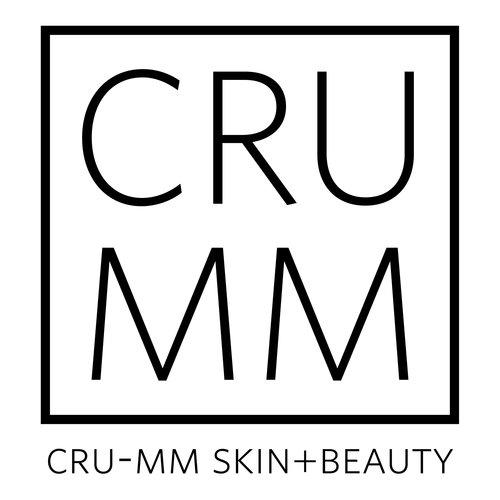 crumm+logo_nobackground-01+%281%29.jpg