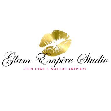 Glam_Empire_Logo_1_Profile_Picture_380x.jpg
