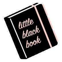 little black book_Logo_2018_RGB.png